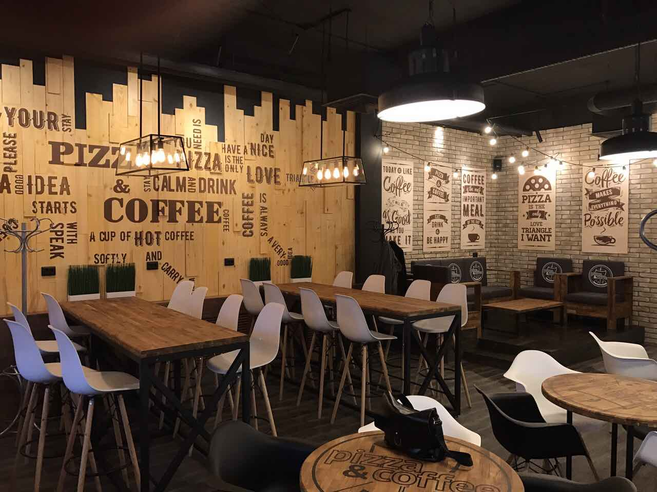 PizzaCoffee (2)