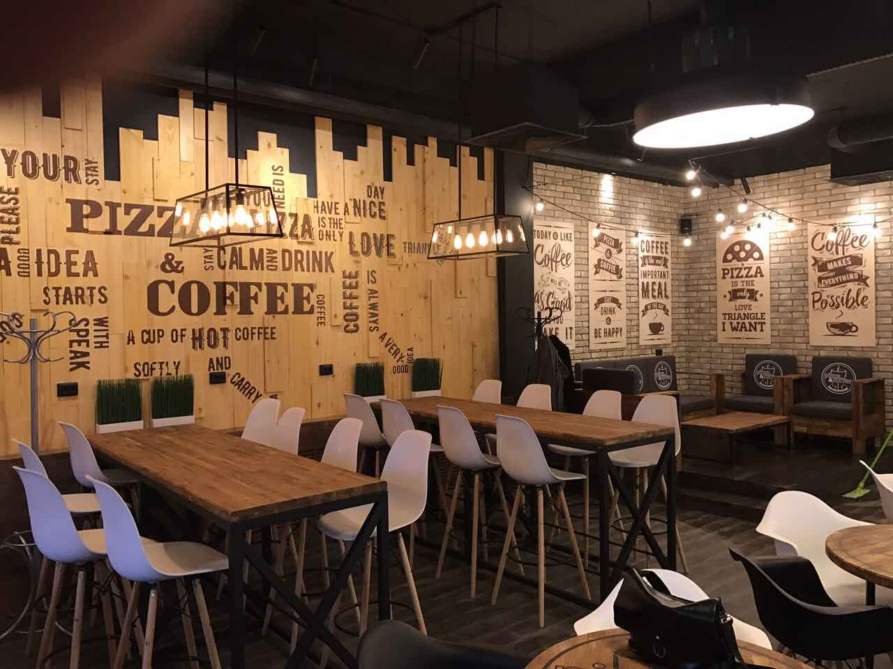 PizzaCoffee (3)