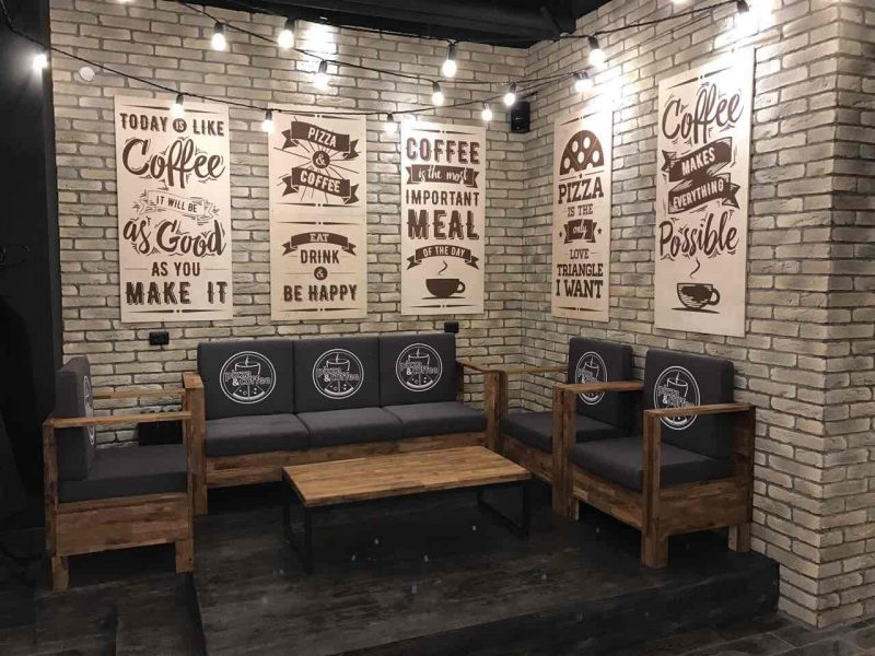 PizzaCoffee (4)