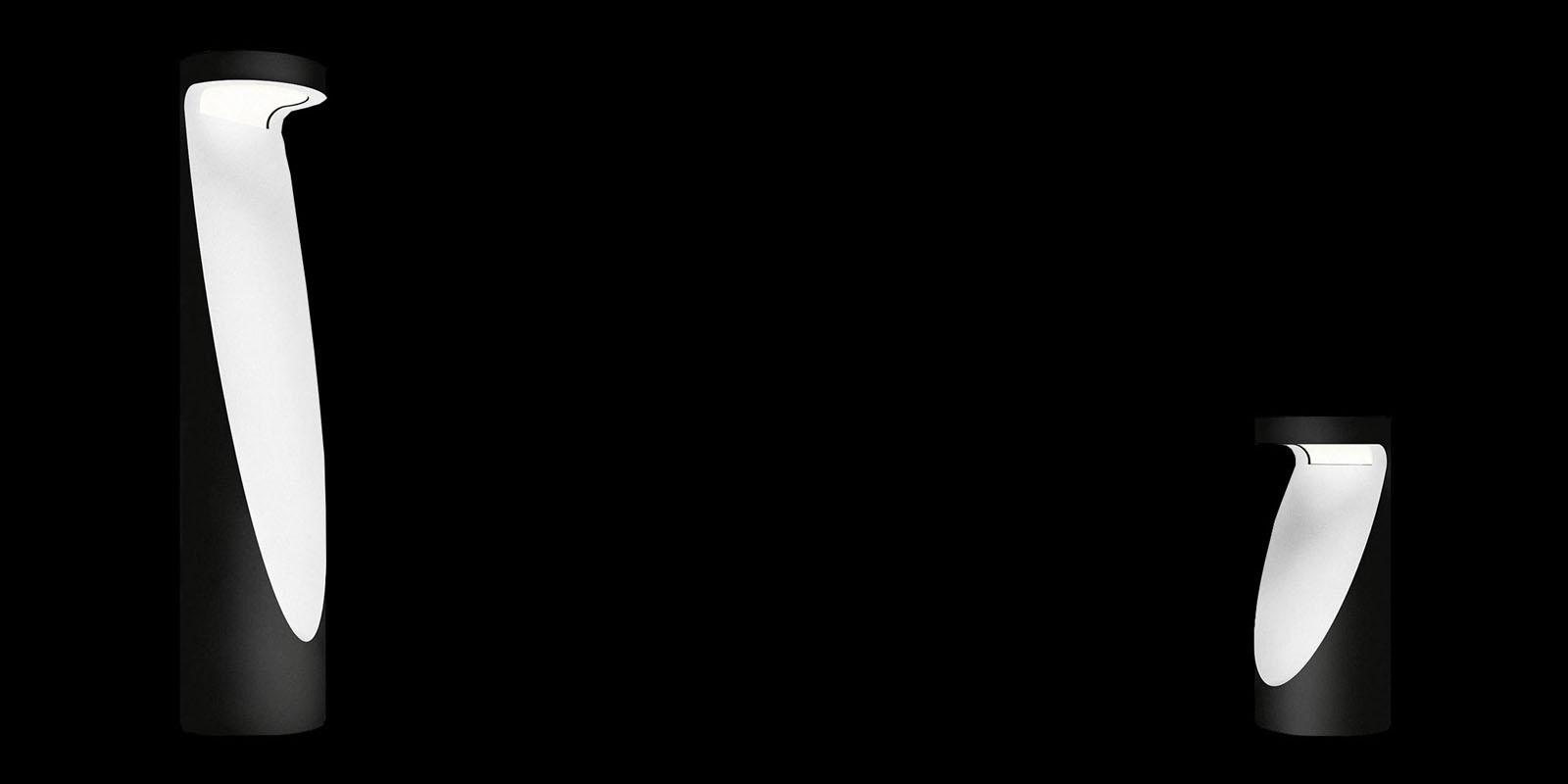 catalogslide_3
