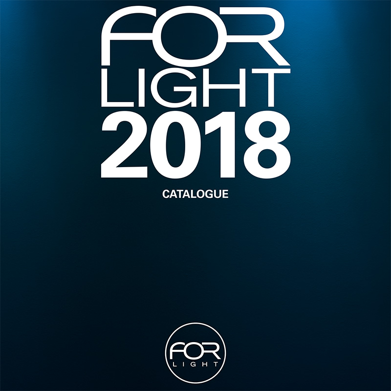 FORLIGHT by LEDS-C4