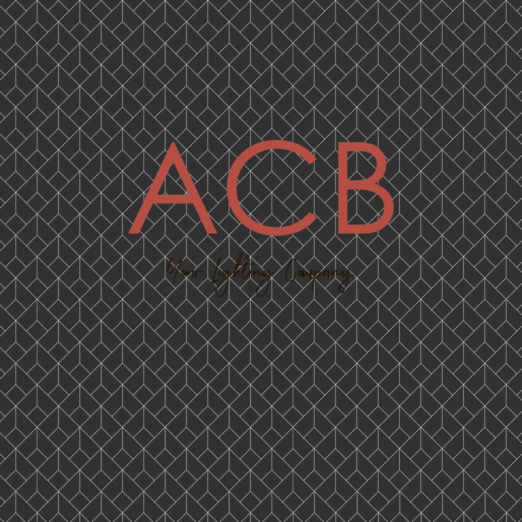 ACB_ILUMINACION-CATALOGUE_2019