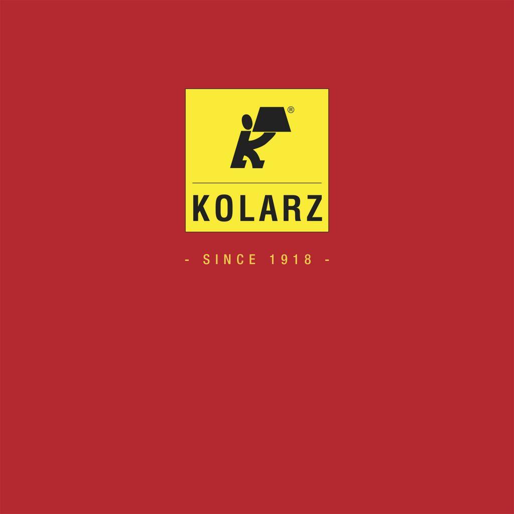 KOLARZ