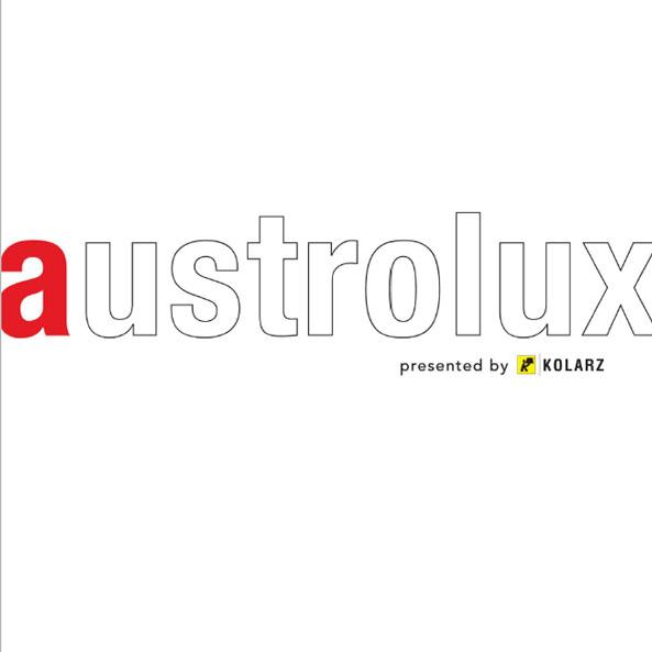 AUSTROLUX by KOLARZ