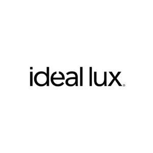 ideallux_RU_2020